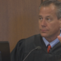 KRCG 13 Investigates: Some rural judges are resistant to state public defender problems