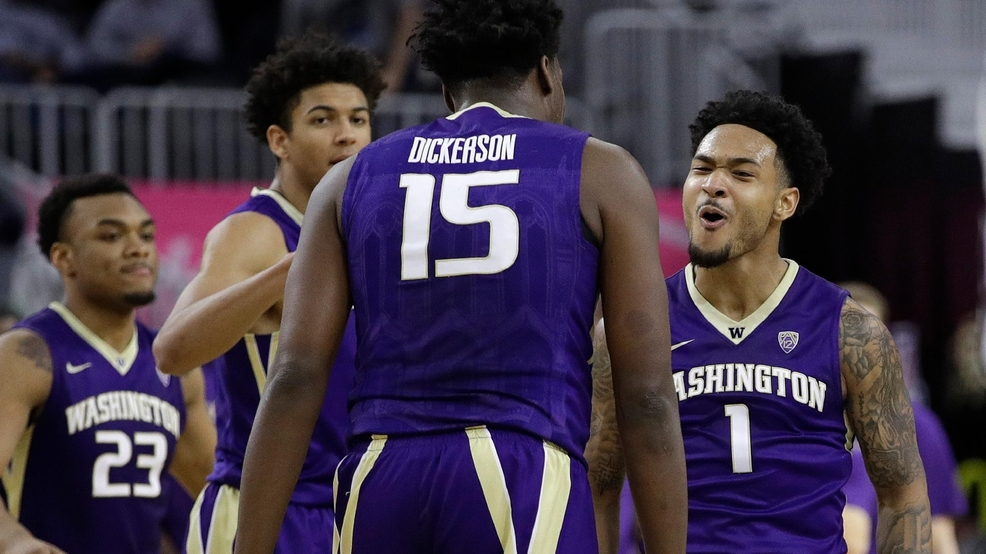 Huskies to face Providence in 23rd annual 2K Classic