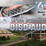 6 News on Fox Investigates: How deception played a key role in building BISD's stadium