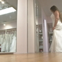 Fall River bridal shop begins free dress deal after Alfred Angelo closure