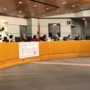 School Board approves $3.6 million settlement