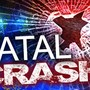 3 Florida teens in stolen vehicle die in violent crash