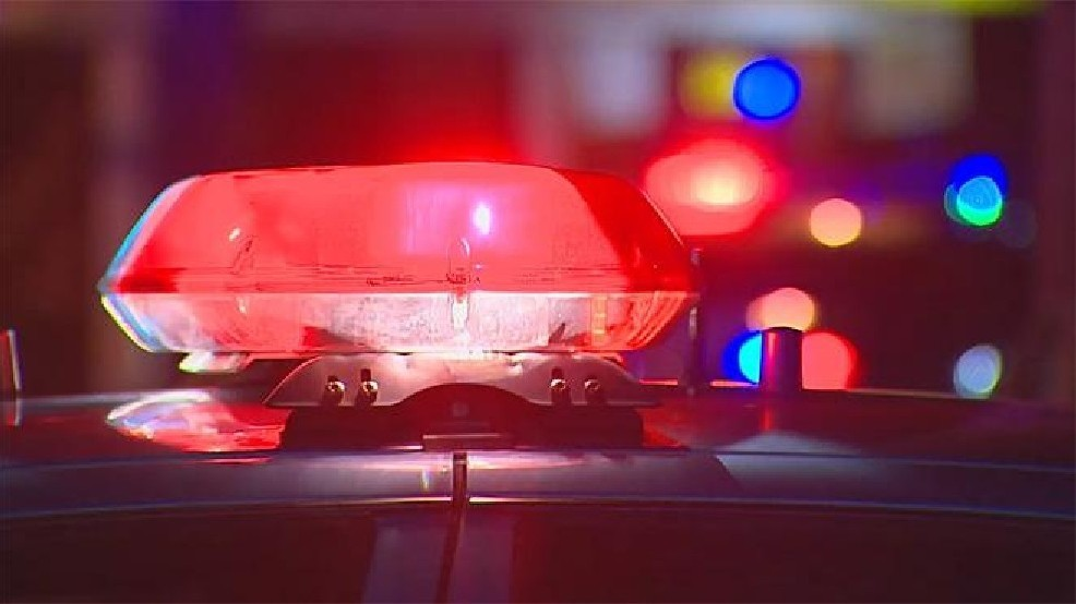 Clackamas County Sheriff's Office identifies victims killed in fatal crash