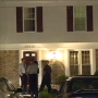 Police: Man dead, 3 others hospitalized after shooting at Montgomery County home