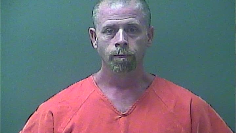 Update laporte sheriff announces battery suspect now in for Laporte county offices