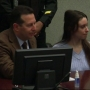 Private investigator claims Casey Anthony's admitted to killing daughter