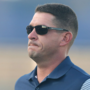 USA football offensive coordinator relieved of duties