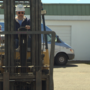 Local construction industry feels pinch of skilled labor shortage