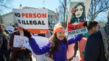 "Fate of ""Dreamers"" may be missing in current discussions by lawmakers"