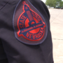 18 recruits become Nebraska State Patrol troopers after 23 weeks of training