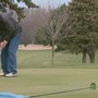 Local course welcomes golfers