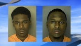 Local solicitor's office removed from cases against men charged in Aynor teen's death