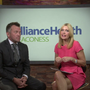 Medical Monday with Alliance Health Deaconess