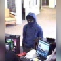 Police looking for suspect after Roanoke bank robbery
