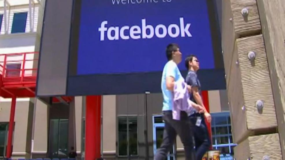 Illinois users file class action lawsuit against Facebook | WRSP