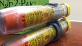 EpiPen price hike affects consumers, school districts