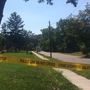 UPDATE: 1 dead, 1 injured in South Bend shooting