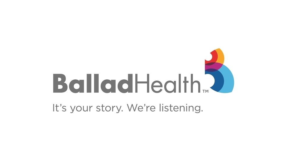 Virginia House candidate criticizes Ballad Health in op-ed, Ballad responds
