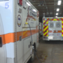 Siouxland Paramedics to offset financial losses by the end of the year