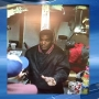 Public's help wanted to identify aggravated robbery suspect