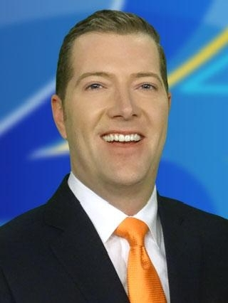 Jeff Porter   WWMT