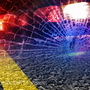 Wythe Co. motorcyclist killed in crash after hitting deer