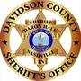 Davidson County Lieutenant responds after charged with threatening to shoot wife, mechanic