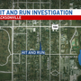 Crime Stoppers is seeking tips in a hit and run