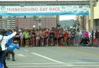 P-THANKSGIVING DAY RACE_frame_0.png