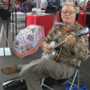 Chattanooga Busker's festival brings musicians from all over Chattanooga