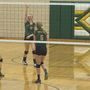 Gehlen sweeps H-LP in top-15 showdown