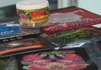 V-2 CHARGED W- SELLING DEADLY SYNTHETIC POT IN COURT.transfer_frame_1861.png