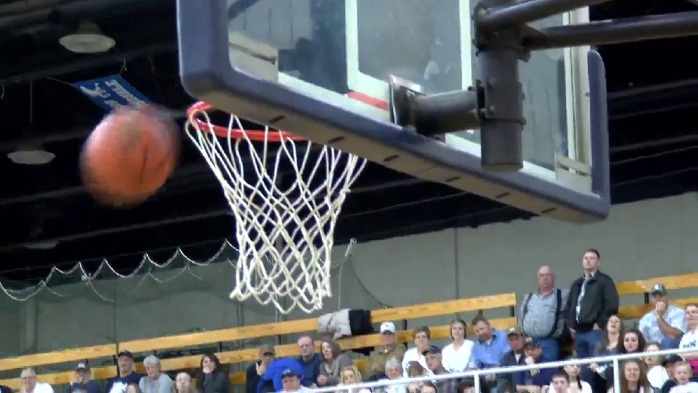 3.2.17 Video- Cameron vs. Ritchie County- high school boys basketball