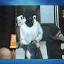 Two men sought in south Bakersfield armed robbery