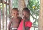 07 children of Haiti.JPG