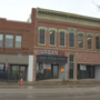 Development revives historic Marion building