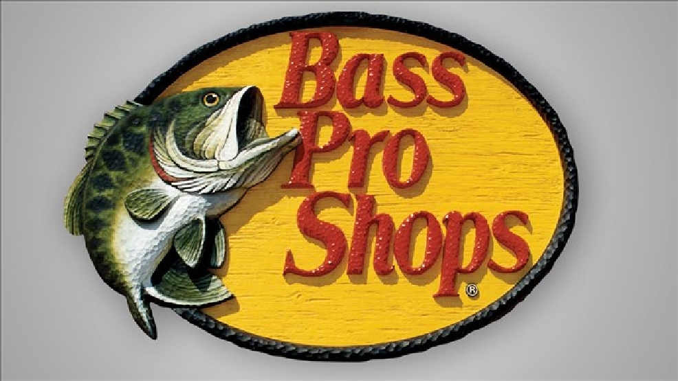 Bass pro shops offers trade in deals to help donate to for Bass pro spring fishing classic 2017