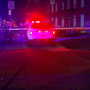 1 dead, 1 injured in shooting in Over-the-Rhine