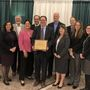 Cherry Capital Airport awarded 'Airport of the Year' in Michigan