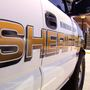 'Suspicious package' at Henderson County Sheriff's Office turns out to be coffee mug