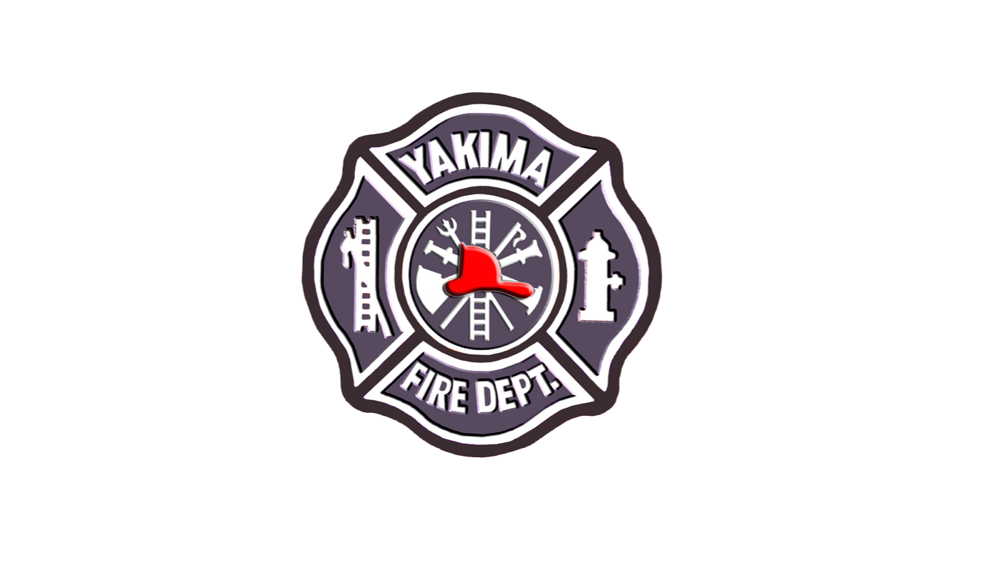 Yakima fire chief, deputy chief to retire in February