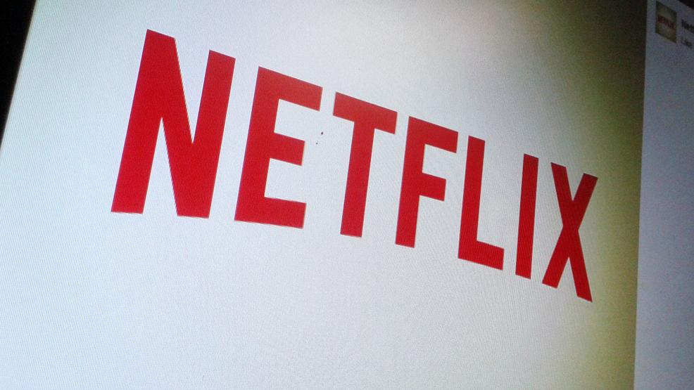 Parents to gain more control in blocking content on Netflix