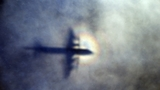 Forever a mystery? MH370 search ends after nearly 3 years