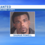 Man wanted by APD considered armed and dangerous