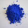Crayola names crayon color inspired by blue pigment discovered at OSU