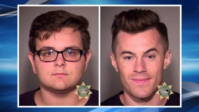 Police make 2 arrests, cite 9 other drivers accused of street racing in N. Portland