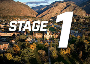 2017 Tour of Utah cycling race host cities announced, time trial to be added. (Photo: Tour of Utah)