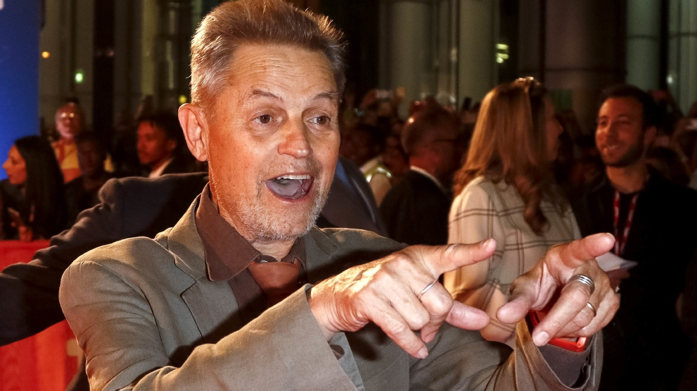 Director Jonathan Demme dead at 73