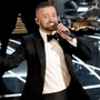 Justin Timberlake declares love for Tennessee at home state set