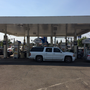 Labor day travelers to see peaking gas prices